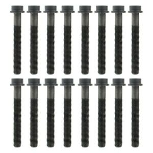 For Ford Explorer 1991 2000 Apex Auto Cylinder Head Bolt Set