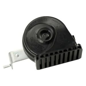 For Chevy Cobalt 2005 2010 Acdelco Genuine Gm Parts Horn