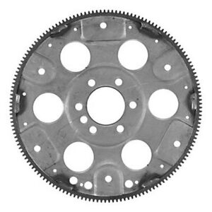 For Chevy Camaro 1969 1985 Atp Z 114 Automatic Transmission Flexplate