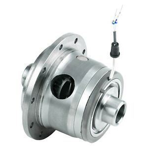 For Jeep Grand Cherokee 1993 2006 Eaton 19817 010 Elocker Front Differential