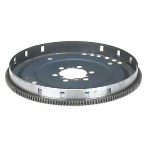 For Jeep Grand Cherokee 1993 1994 Atp Automatic Transmission Flexplate