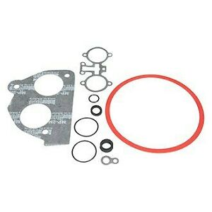 For Chevy Camaro 91 92 Fuel Injection Throttle Body Repair Kit Gm Original