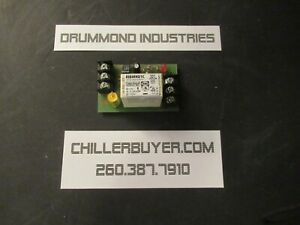 Circuit Board 680963a warranty Included