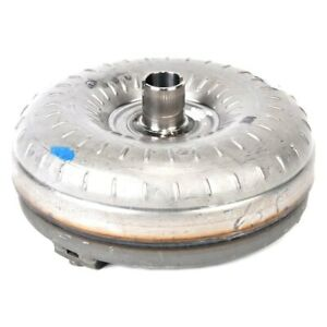 For Chevy S10 98 04 Genuine Gm Parts Automatic Transmission Torque Converter