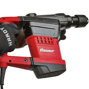 new 11 Amp 1 9 16 Corded Sds max Rotary Hammer Drill