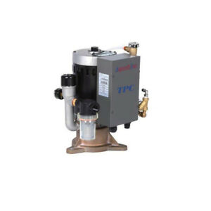 Wet Suction Machine Wv3 1 25hp With High power Motor 900w One Drive Three 220v