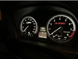 Custom Gauge Cluster In Stock | Replacement Auto Auto Parts