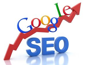 Basic Website Seo Improvement From Keywords To Tags And Google Analytics