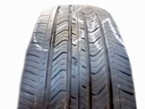 Used P215 55r17 93 V 6 32nds Michelin Primacy Mxv4