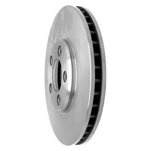 For Ford Thunderbird 02 05 Acdelco 18a963a Advantage Vented Front Brake Rotor
