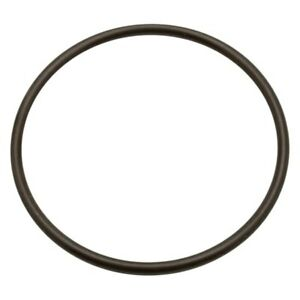 For Chevy Impala 00 03 Acdelco Gm Original Equipment Oil Cooler Adapter Seal