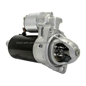 For Porsche 944 1985 1991 Quality Built Remanufactured Starter