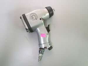Matco Tools Mt1722 3 8 Drive Air Impact Wrench Tested Works 121641u