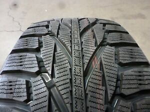 255 50 19 Nokian Hakkapeliita R2 Suv 50r R19 Single Winter Tire 17320