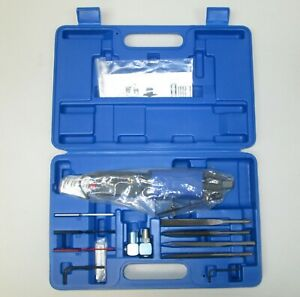 Cornwell Tools Cat450as High Speed Pneumatic Air Saw Kit New In Box