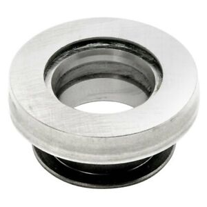 For Chevy Caprice 1966 1967 Mcleod Mechanical Throwout Bearing