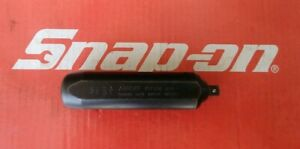 Snap On Tools 3 8 Drive Industrial Finish Impact Driver Pit120
