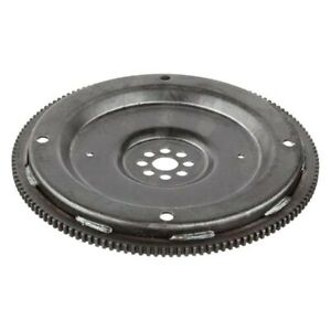 For Ford Explorer 1997 2000 Atp Z 349 Automatic Transmission Flexplate