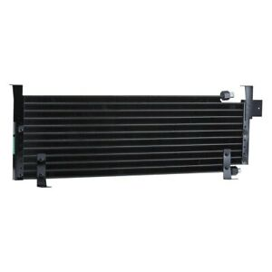 For Jeep Cherokee 1988 1996 Tyc A C Condenser