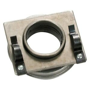 For Ford F 350 1965 1974 Hays Self aligning Throwout Bearing
