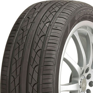 1 One 205 55r16xl Hankook Ventus V2 Concept H457 1014358 Tire