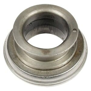 For Ford F 150 1977 1982 Hays Self Aligning Throwout Bearing