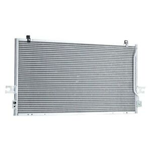 For Nissan Maxima 1997 1998 Tyc A C Condenser