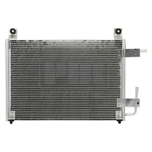 For Dodge Ram 1500 1994 1997 Pacific Best Pc4580p A C Condenser