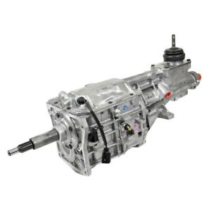 For Ford F 150 1975 1996 Tremec T 5 World Class 5 Speed Manual Transmission