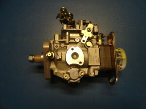 Bosch Diesel Injection Pump 0 460 426 157