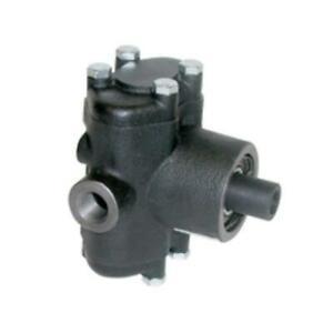 Hypro 5324c Small Twin Diaphragm Pump