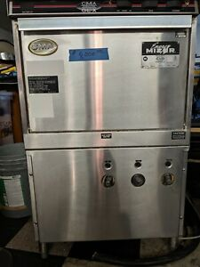 Cma Dish Machine G lx Washer Commercial Bar Restaurant Equipment