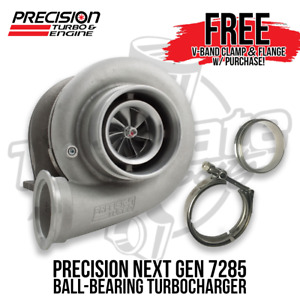 Precision Ball Bearing In Stock | Replacement Auto Auto Parts Ready