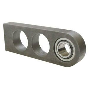 Borgeson 670600 Steering Shaft Support Billet Bearing