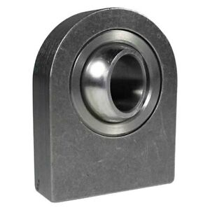 Borgeson 670000 Steering Shaft Support Billet Bearing