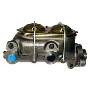 For Chevy Camaro 1969 Racing Power Company R3810 Master Cylinder