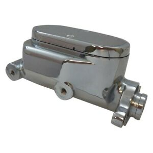 For Chevy Camaro 1969 Racing Power Company R3505 Master Cylinder