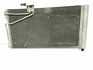 2007 Mercedes benz W203 C230 A c Condenser Assembly Oem