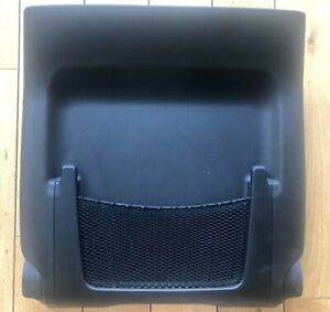 2011 2018 Jeep Grand Cherokee Wk2 Front Left Or Right Seat Back Panel
