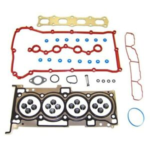 For Jeep Patriot 2007 2017 Dnj Engine Components Hgs171 Cylinder Head Gasket Set