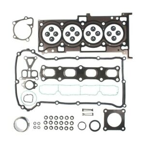 For Jeep Patriot 07 17 Standard Multi layered Steel Cylinder Head Gasket Set