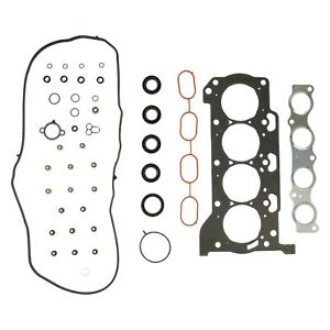 For Subaru Wrx Sti 2013 2017 Stone Cylinder Head Gasket Set