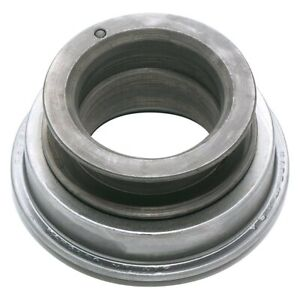 For Chevy Camaro 1967 1988 Hays High Performance Throwout Bearing