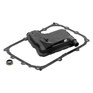 For Chevy Spark 17 18 Acdelco Genuine Gm Parts Automatic Transmission Filter Kit