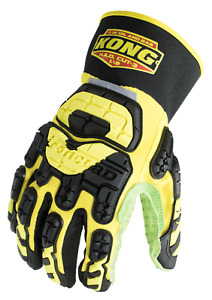 Ironclad Sdx2 had Kong High Abrasion Dexterity Gloves Xl 1 Pair Free Shipping