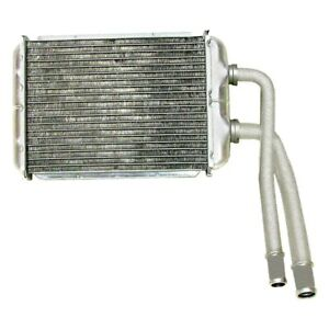 For Chevy Cobalt 2005 2010 Acdelco Genuine Gm Parts Hvac Heater Core