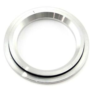 For Chevy P30 1992 1993 Pce Oil Filter Ring Adapter