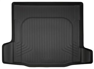 By Husky Liners Trunk Liner 11 15 Chev Cruze Weatherbeater Trunk