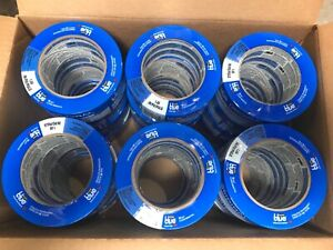 3m Scotch blue 2090 Multi surfaces Painters Tape