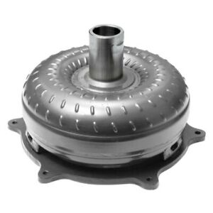 For Saturn Vue 2002 Dacco Automatic Transmission Torque Converter